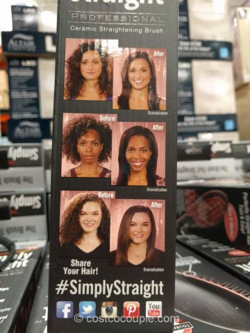 simply-straight-professional-ceramic-straightening-brush-costco-18